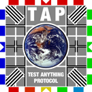 Test Anything Protocol
